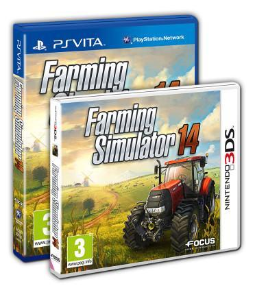 farming_simulator_14-packs[1]
