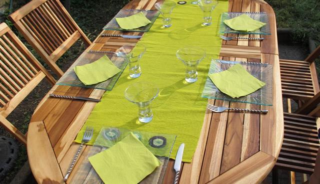 mobilier-jardin-teck-couleur-garden