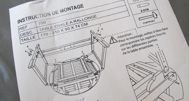 notice-couleur-garden-table-ovale