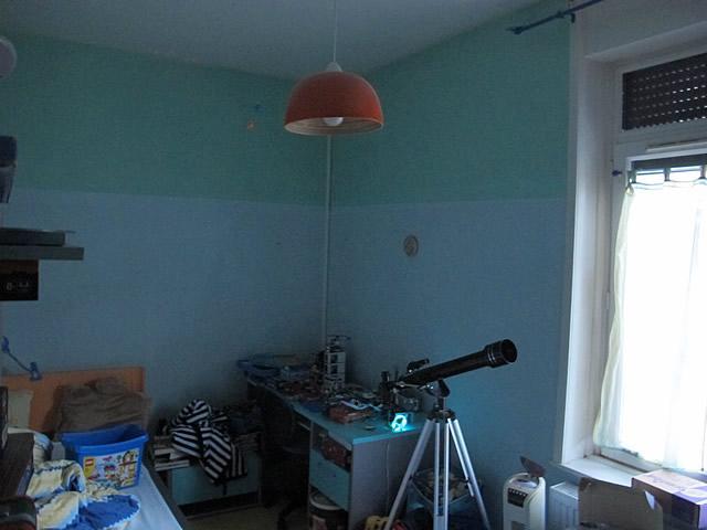 peinture-chambre-garcon