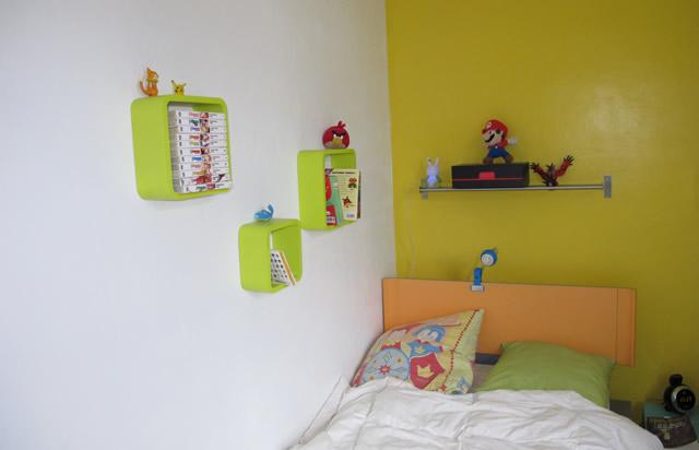 relooking-chambre-enfant