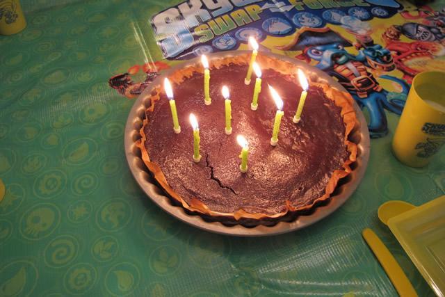anniversaire-skylander