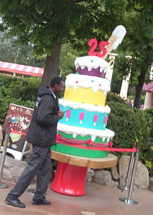 25-ans-parc-asterix