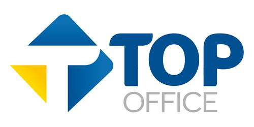 logo-top-office