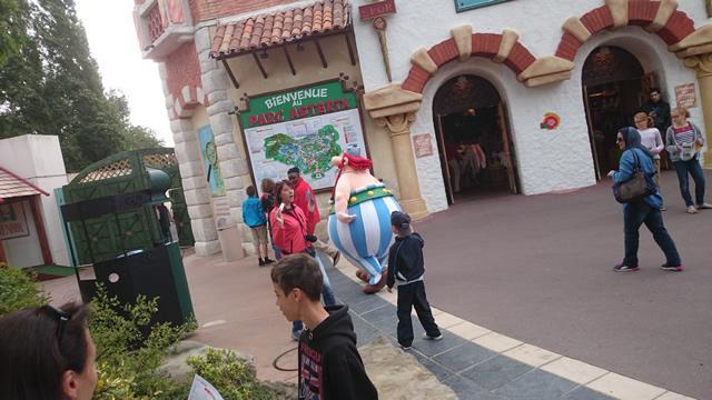parc-asterix-04