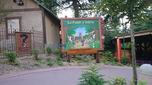 parc-asterix-07