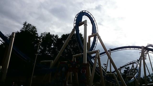 parc-asterix-20