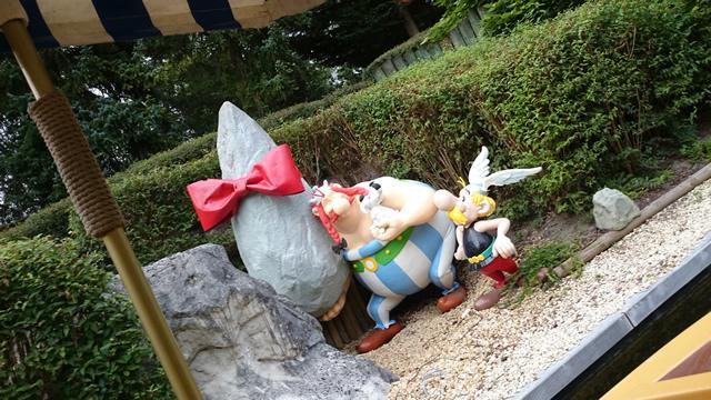 parc-asterix-23