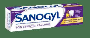sanogyl-Soin Essentiel Fraicheur HD