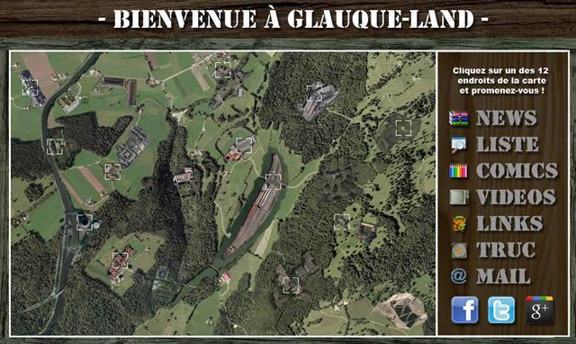 site-insolite-glauqueland