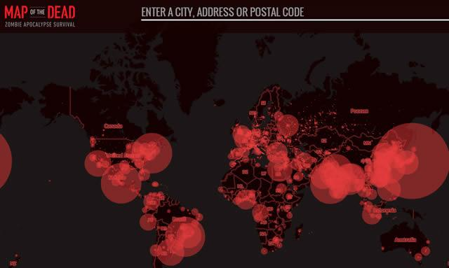 site-insolite-mapofthedead