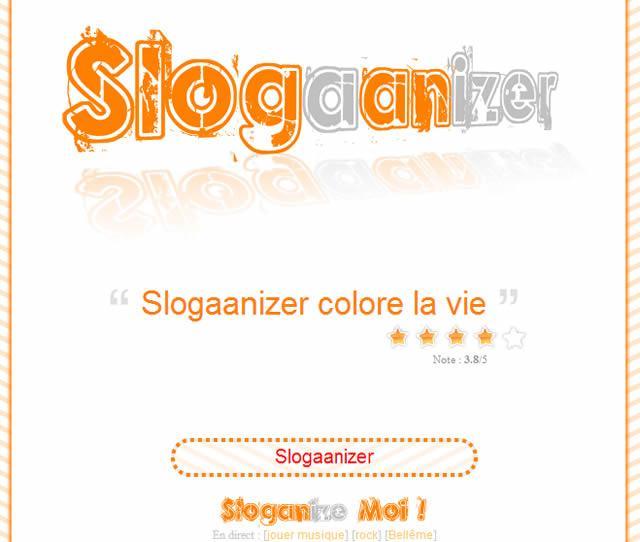 site-insolite-slogaanizer