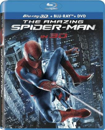 amazing-spider-man-blu-ray[1]