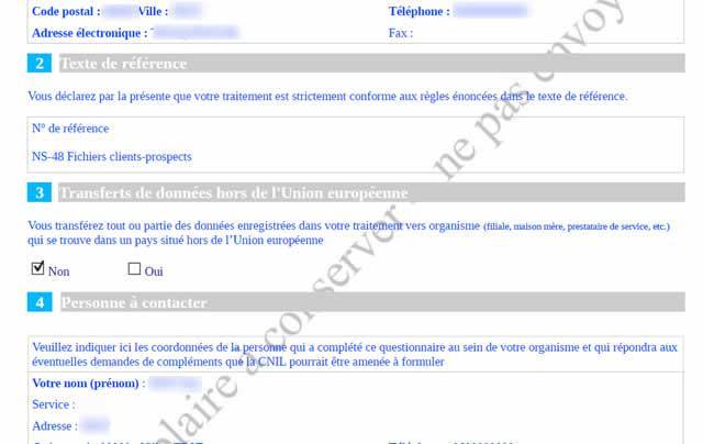 declaration-blog-cnil-09
