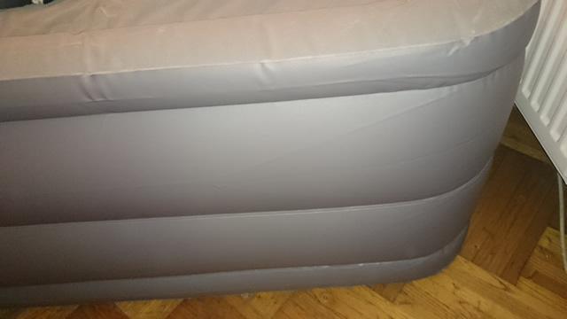 hauteur-lit-intex-foam