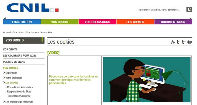page-protection-vie-privee-cookie