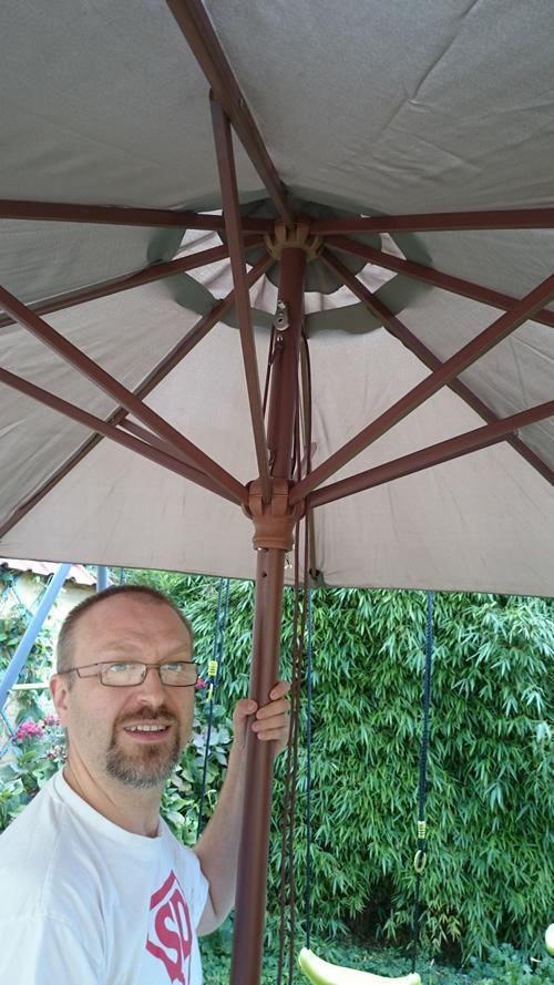 parasol-bois-marron