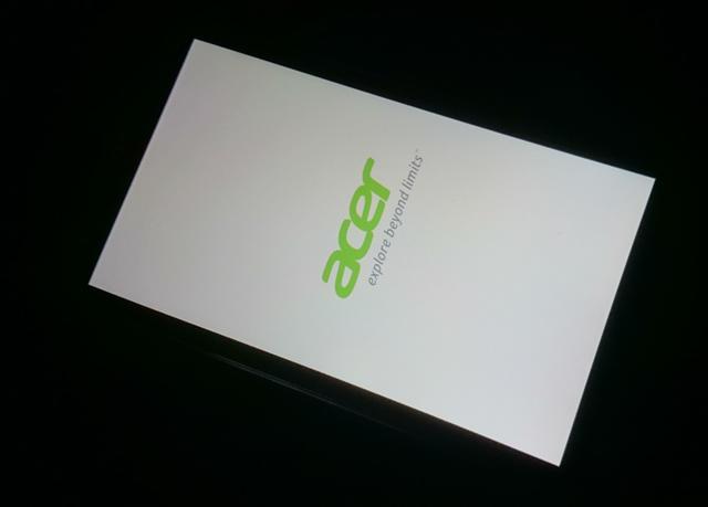 smartphone-Acer-Liquid-E3