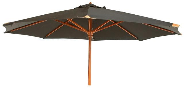 wooden_umbrella_promo_300_cm