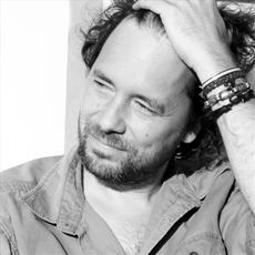 Fabrice Boulanger