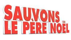 Sauvons-le-pere-noel[1]