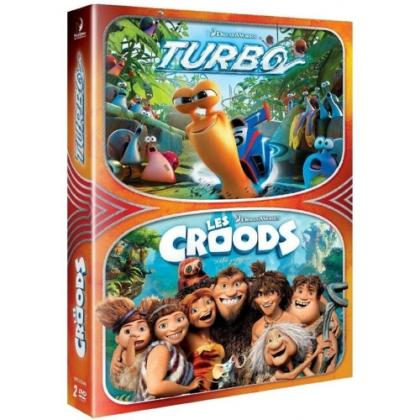 coffret-croods-turbo-3344428057626_0[1]