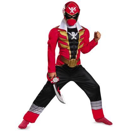 costume-power-ranger-super-mega-force