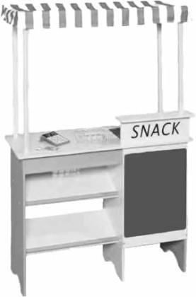 snack-bar-lidl