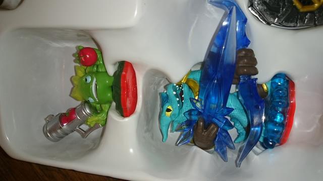 trap-team-skylanders