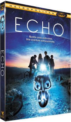 3D DVD_ECHO