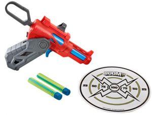 boomco-clip-fire-blaster