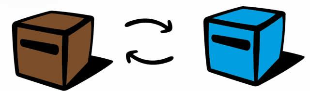 INSIDE3-logo-echange