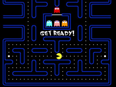 PacmanGame[1]
