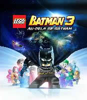 lego-batman-3ds