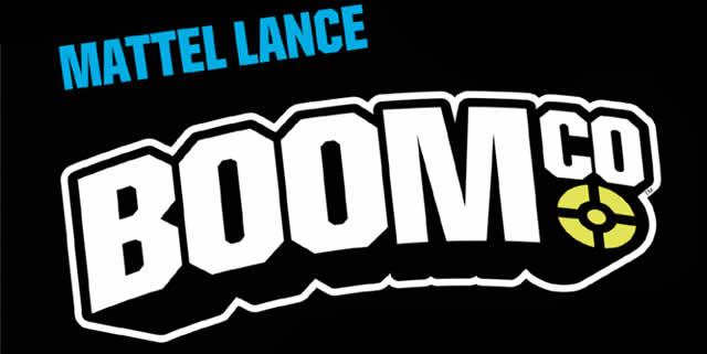 logo-boomco
