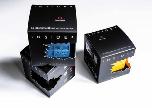 inside3