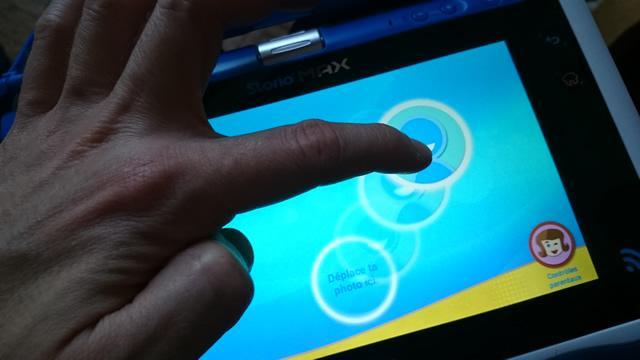 tablette-educative-vtech