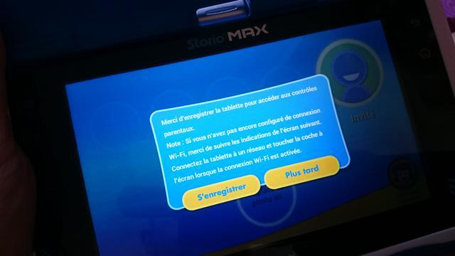vtech-tablette-storiomax