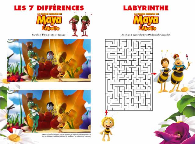 activites-maya