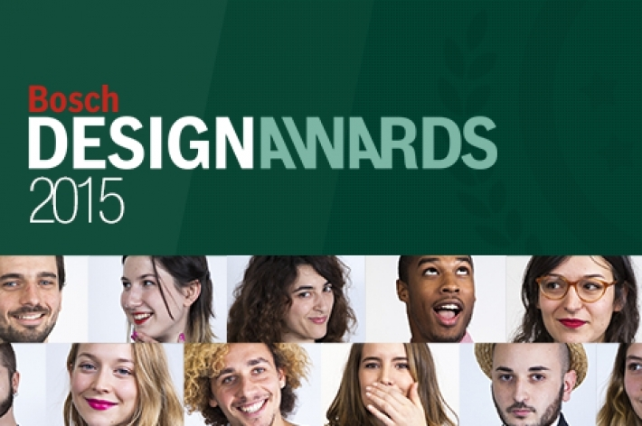 bosch-design-awards-2015