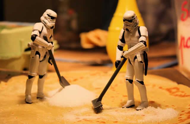 crepe-stormtrooper