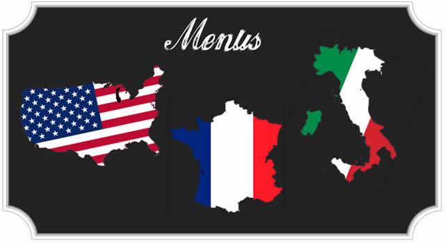 menus-a-theme
