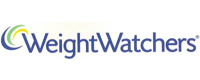 regime-weight-watchers