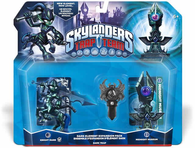 skylanders-trap-team-dark-element