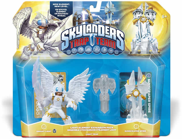 skylanders-trap-team-light-element