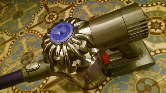 aspirateur-dyso-aspirateur-DC62