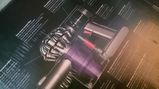 aspirateur-dyso-aspirateur-balai-DC62