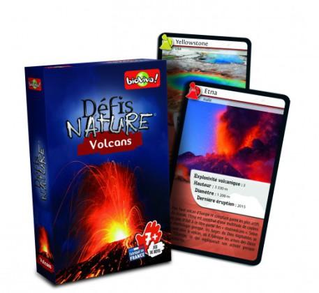 defis-nature-volcan-bioviva