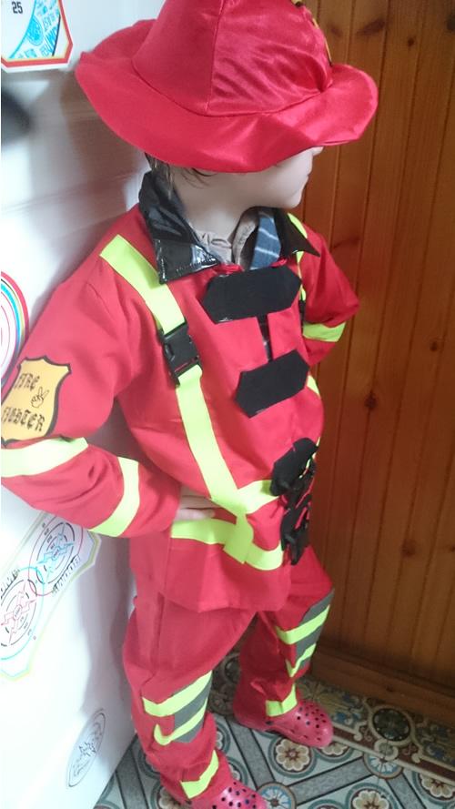 deguisement-pompier