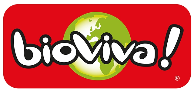 logo-Bioviva
